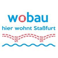 Wohnungs- und Baugesellschaft mbH Staßfurt