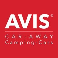 Avis Car-Away, location de Camping-Cars