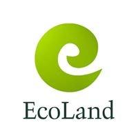 Ecoland Projekt Zdrowie