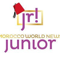 Morocco World News Jr