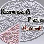 Restauracja Pizzeria Amicone