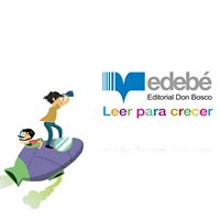 Editorial Edebe Chile