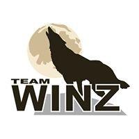 Team winz