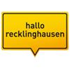 Hallo Recklinghausen