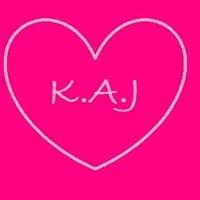 Sklep odzieżowy K.A.J