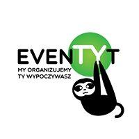 Eventyt organizacja imprez