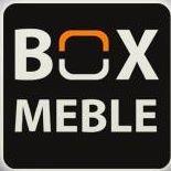 Box Meble