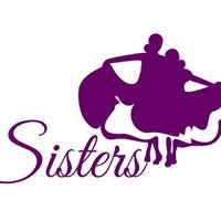 Studio Tańca SisterS