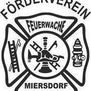 Förderverein der Feuerwache Miersdorf e.V.