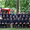 Freiwillige Feuerwehr Groß Köris