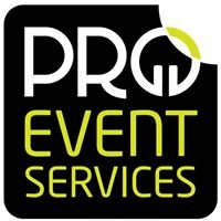 Pro Event Services
