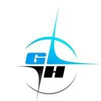 GlossHunter - Profesjonalna Kosmetyka Samochodowa