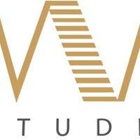 VAS Studio Projektowe