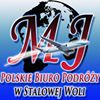 Polskie Biuro Podróży w Stalowej Woli - PBPstw.pl