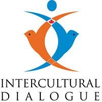 Intercultural Dialogue Institute