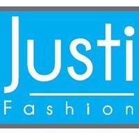 Justi Fashion - Sklep odzieżowy