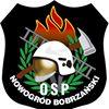 OSP Nowogród Bobrzański