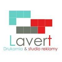 Lavert Drukarnia & studio reklamy