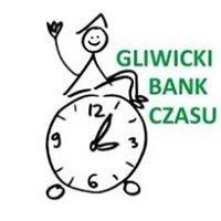 Gliwicki Bank Czasu