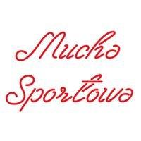 Mucha Sportowa