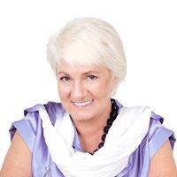 Marianna Bartke Theta Healing Company