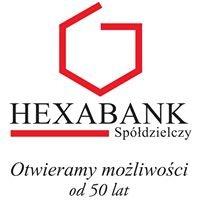 Hexa Bank Spółdzielczy