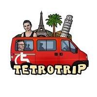 TetroTrip