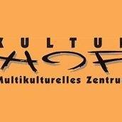 Kulturhof Lübbenau e.V.