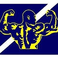Fitness Klub Tasberg