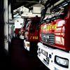 Feuerwehr Herzberg/Elster