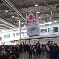 Anuga Food Fair - Koln