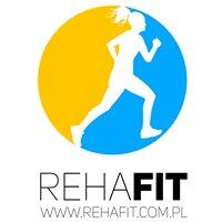 Centrum Urody i Rehabilitacji RehaFit
