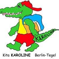 Förderverein Kita Karoline e.V.