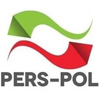 Pers-Pol.Co