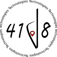 41.8 technologies