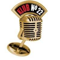 Klub No.22