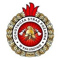 Ochotnicza Straż Pożarna Kałuszyn