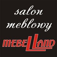 Mebel-Land