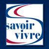 «savoir vivre» - der Frankreichladen