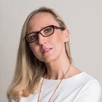 Agnieszka Bloch - Coaching w Piaskownicy