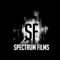 Spectrum Films