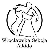 Wrocławska Sekcja Aikido
