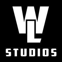 WL Studios