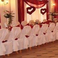 Dom weselny Kasztelan