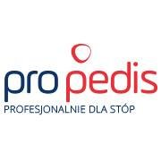 Pro Pedis Profesjonalnie dla stóp