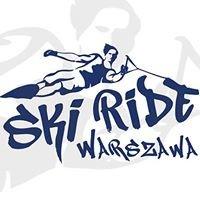 Ski Ride Warszawa