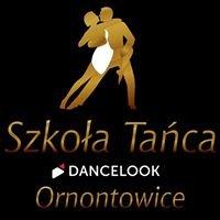 Szkoła Tańca Dancelook Ornontowice