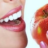 Centrum Stomatologii Dentes