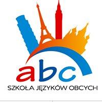ABC Szkoła Języków Obcych