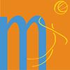 MONTA Beach Volley Club
